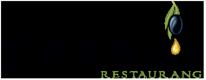 Restaurang Zorbas